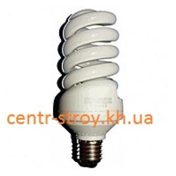 LUXEL Лампа 108-N Standart Spiral 15W