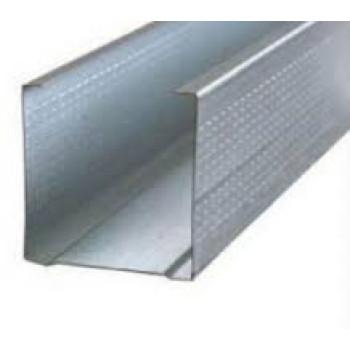 Профиль CW 50 (0.50мм) 3м