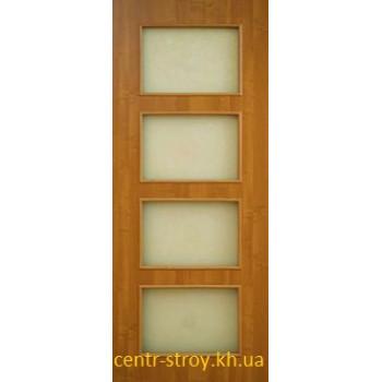 Омис Полотно дверное Альта 3