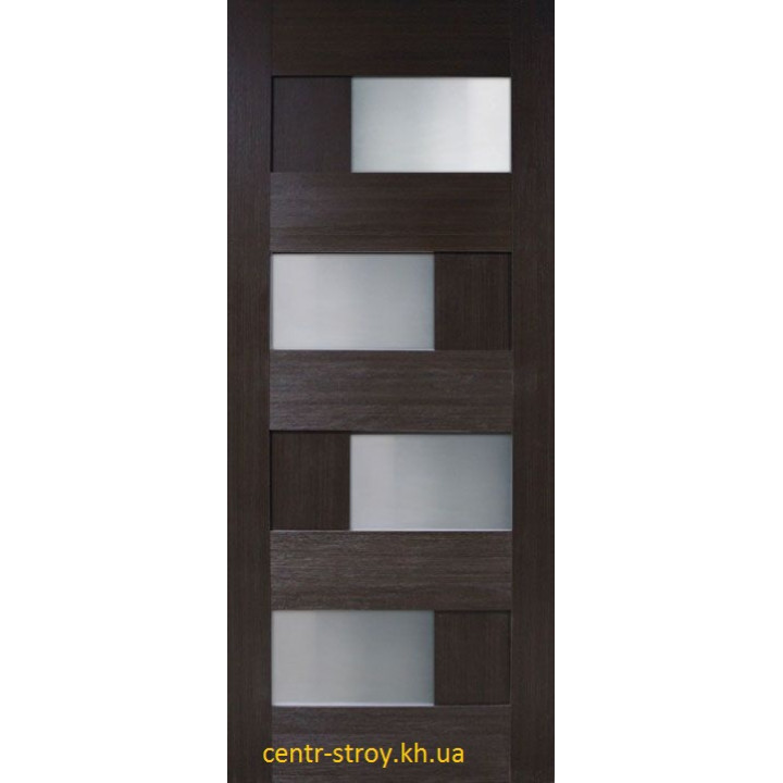 Омис полотно дверное Домино