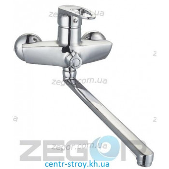 Zegor NKE ванна Ф40-180 Evro