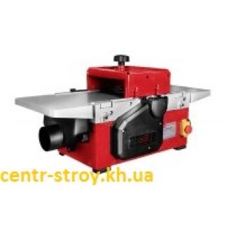 Stark Станок деревообрабатывающий комбинированный RL CWM-2800 4 В 1
