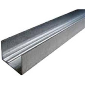 Профиль UD 27*28 толщ.0,4 3м