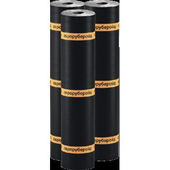 Еврорубероид Ореол-1 ХПП 2.0 (10м2)