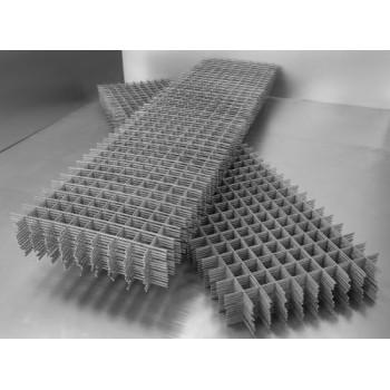 Сетка кладочная 3х100х100 мм (1х2 м)