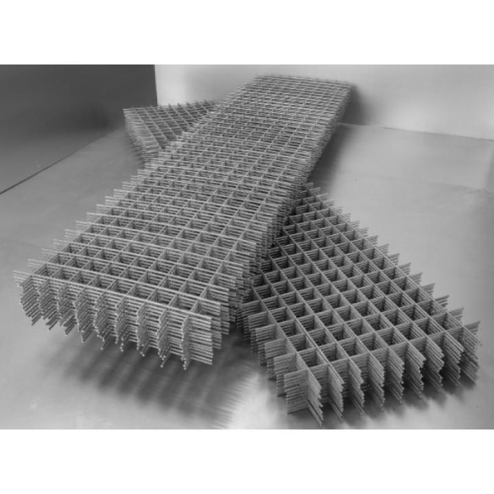Сетка кладочная К60*60*2.3 (1000*2000)