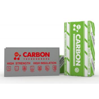 Пенополистирол CARBON ECO 1200х600х20